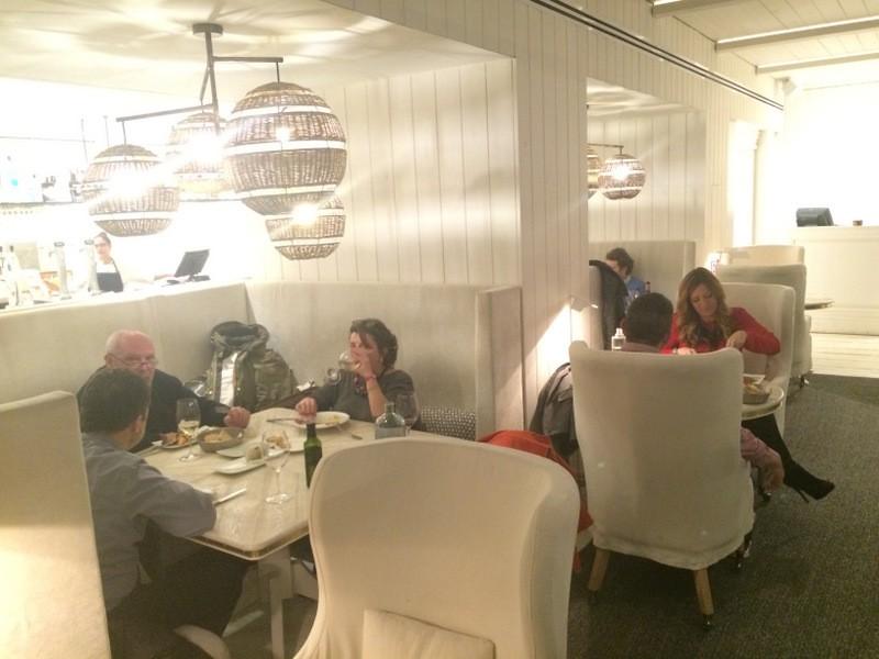 nuevo restaurante santa clara barcelona que se cuece en bcn planes (25)