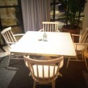 nuevo restaurante santa clara barcelona que se cuece en bcn planes (28)