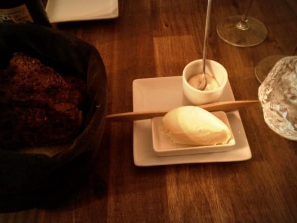 restaurante sueco pappa sven barcelona que se cuece en bcn planes (20)