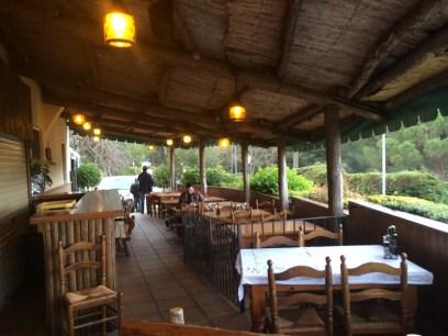 restaurante tres turons torrentbo que se cuece en bcn planes barcelona maresme (15)