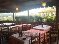 restaurante tres turons torrentbo que se cuece en bcn planes barcelona maresme (17)