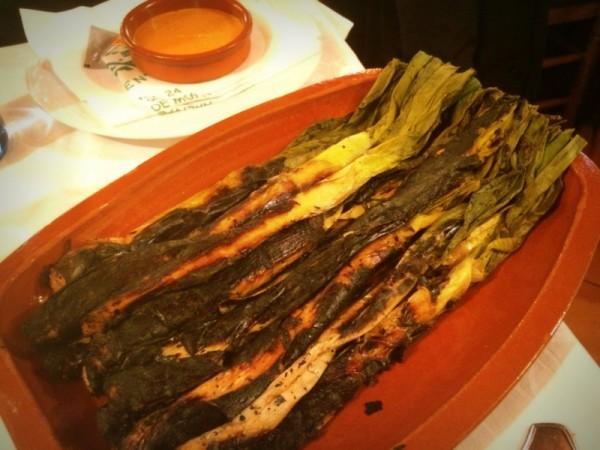 restaurante tres turons torrentbo que se cuece en bcn planes barcelona maresme (28)