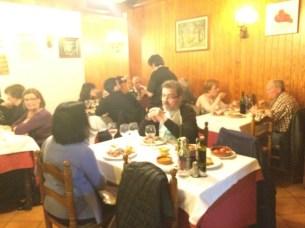 restaurante tres turons torrentbo que se cuece en bcn planes barcelona maresme (38)