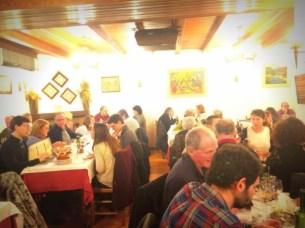 restaurante tres turons torrentbo que se cuece en bcn planes barcelona maresme (39)