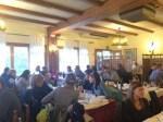 restaurante tres turons torrentbo que se cuece en bcn planes barcelona maresme (8)