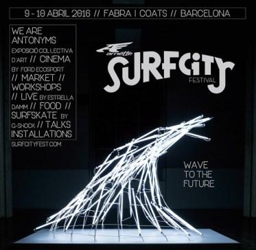 ARNETTE SURFCITY FESTIVAL (2)