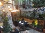 El mercader de eixample barcelona restaurante que se cuece en bcn (12)