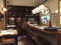 El mercader de eixample barcelona restaurante que se cuece en bcn (15)