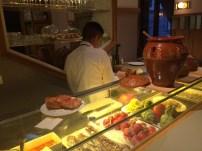 El mercader de eixample barcelona restaurante que se cuece en bcn (20)