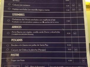 El mercader de eixample barcelona restaurante que se cuece en bcn (23)