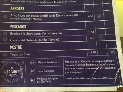 El mercader de eixample barcelona restaurante que se cuece en bcn (24)