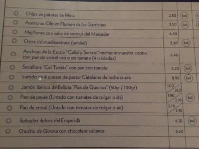 El mercader de eixample barcelona restaurante que se cuece en bcn (30)