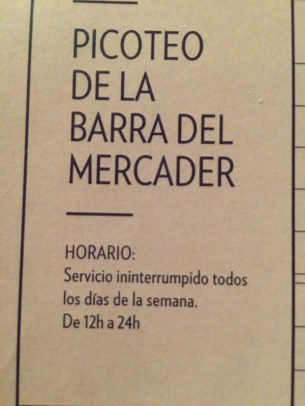 El mercader de eixample barcelona restaurante que se cuece en bcn (31)
