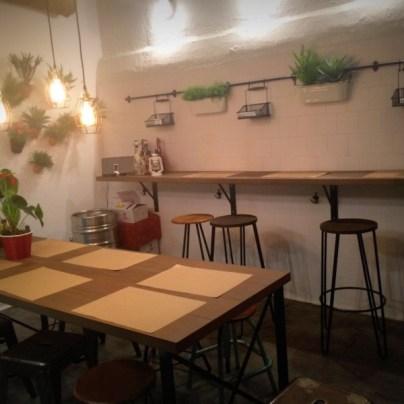 Restaurante Secrets del Mediterrani Barcelona que se cuece en bcn (49)