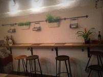 Restaurante Secrets del Mediterrani Barcelona que se cuece en bcn (50)