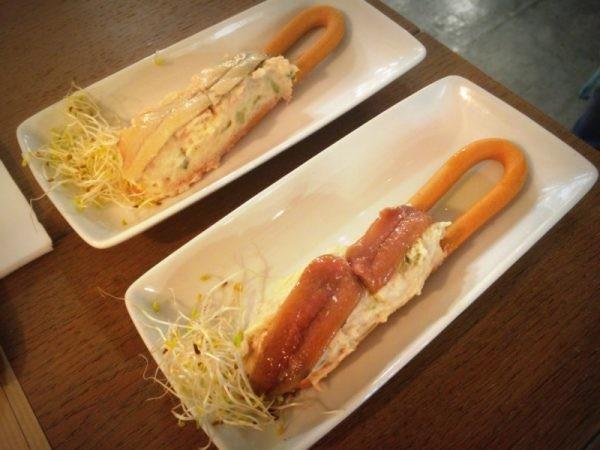 Restaurante Secrets del Mediterrani Barcelona que se cuece en bcn (62)