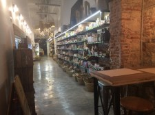 Restaurante Secrets del Mediterrani Barcelona que se cuece en bcn (78)