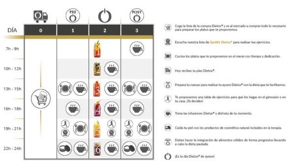 calendario-plan-express-ES