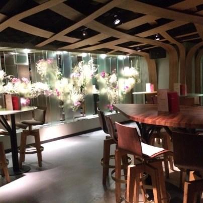 Ikibana sarria restaurante nuevo barcelona que se cuece en bcn planes (43)