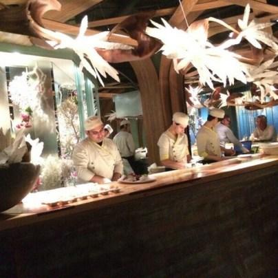 Ikibana sarria restaurante nuevo barcelona que se cuece en bcn planes (6)