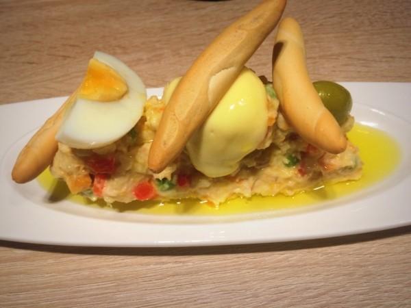 Nuevo restaurante Bar Ri sarria barri que se cuece en bcn (17)