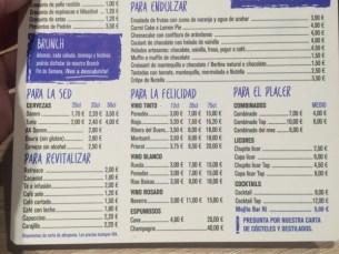 Nuevo restaurante Bar Ri sarria barri que se cuece en bcn (20)