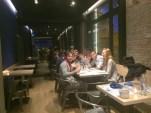 Nuevo restaurante Bar Ri sarria barri que se cuece en bcn (32)