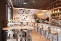 Nuevo restaurante Bar Ri sarria barri que se cuece en bcn (35)