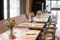 Nuevo restaurante Bar Ri sarria barri que se cuece en bcn (36)