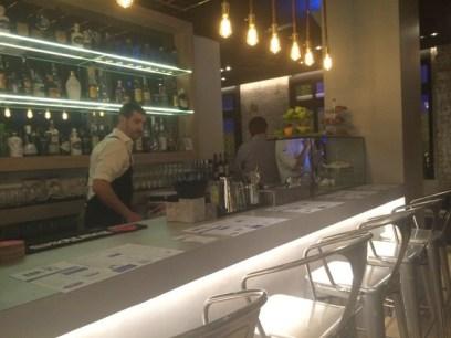 Nuevo restaurante Bar Ri sarria barri que se cuece en bcn (7)