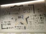 Nuevo restaurante Bar Ri sarria barri que se cuece en bcn (8)