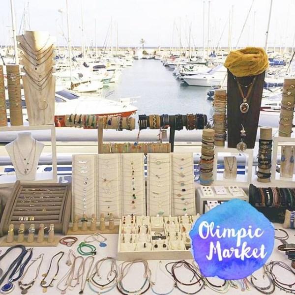 olimpic market que se cuece en bcn (1)