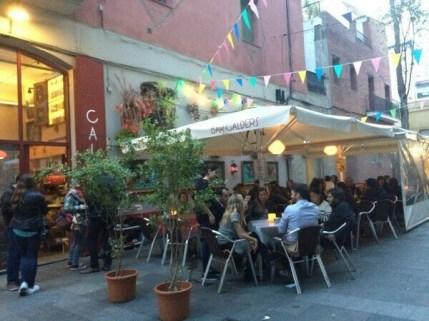 Bar Calders Barcelona que se cuece en bcn sant antoni planes (11)