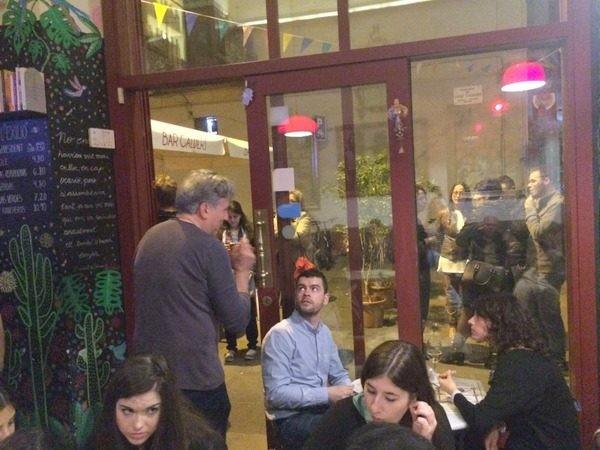 Bar Calders Barcelona que se cuece en bcn sant antoni planes (33)