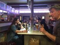 Bar Calders Barcelona que se cuece en bcn sant antoni planes (4)
