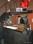 Kynoto Sushi Bar Restaurante Japones Barcelona que se cuece en Bcn (12)