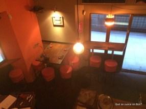 Kynoto Sushi Bar Restaurante Japones Barcelona que se cuece en Bcn (27)