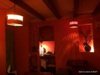 Kynoto Sushi Bar Restaurante Japones Barcelona que se cuece en Bcn (28)