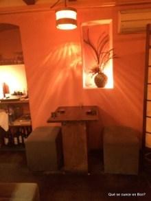 Kynoto Sushi Bar Restaurante Japones Barcelona que se cuece en Bcn (29)