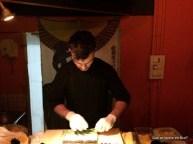 Kynoto Sushi Bar Restaurante Japones Barcelona que se cuece en Bcn (8)