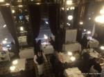 Restaurante El Gran Cafe barrio gotico barcelona que se cuece en bcn (31)