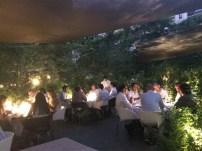 Hotel Alma terraza que se cuece en bcn planes restaurantes barcelona (4)