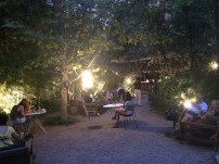 Hotel Alma terraza que se cuece en bcn planes restaurantes barcelona (5)