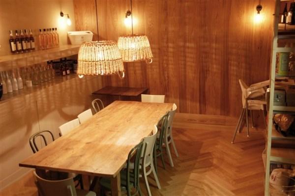 El Zorrito Bar Barcelona que se cuece en bcn planes restaurantes (13)
