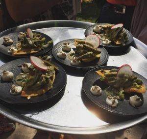 mexican-restaurant-week-atrapalo-que-se-cuece-en-bcn-5