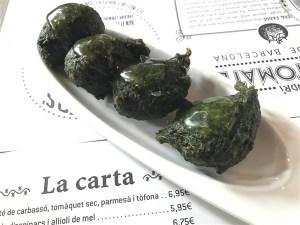 pepa-tomate-mandri-que-se-cuece-en-bcn-restaurantes-planes-barcelona-15