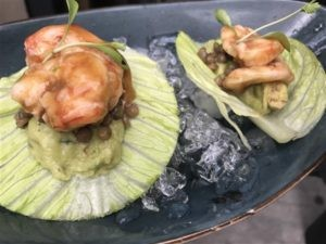 pepa-tomate-mandri-que-se-cuece-en-bcn-restaurantes-planes-barcelona-21