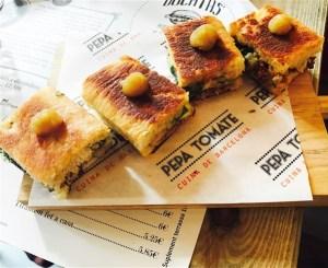 pepa-tomate-mandri-que-se-cuece-en-bcn-restaurantes-planes-barcelona-33