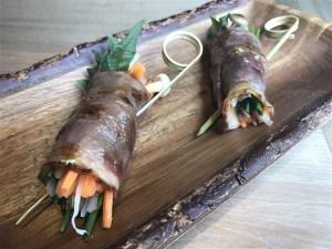 pepa-tomate-mandri-que-se-cuece-en-bcn-restaurantes-planes-barcelona-44