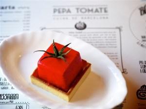 pepa-tomate-mandri-que-se-cuece-en-bcn-restaurantes-planes-barcelona-51